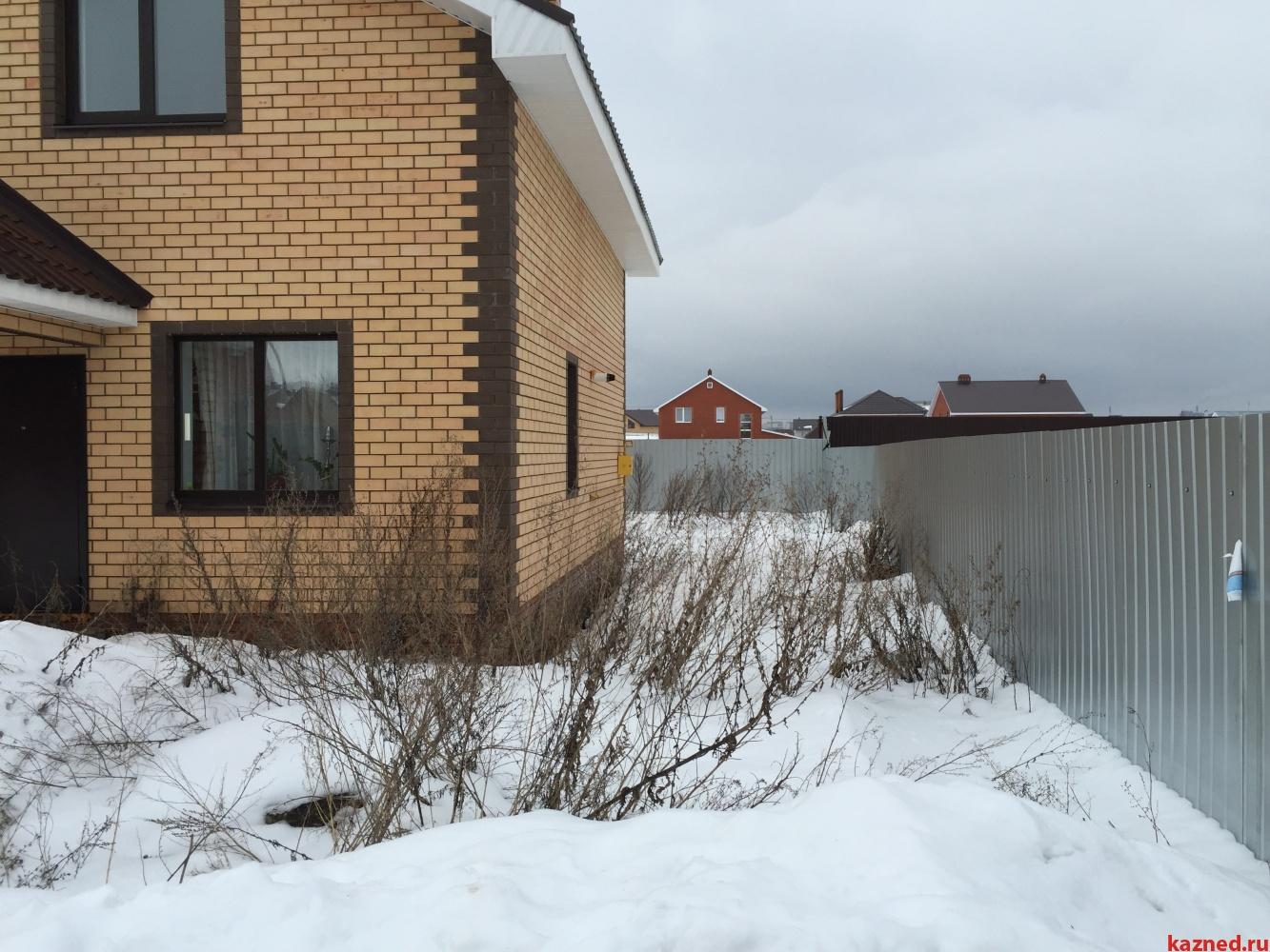 Продажа  дома Центральная (Салмачи), 125 м² (миниатюра №2)
