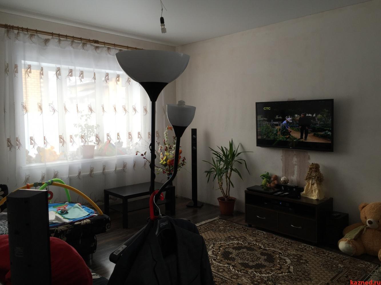 Продажа  дома Центральная (Салмачи), 125 м² (миниатюра №9)