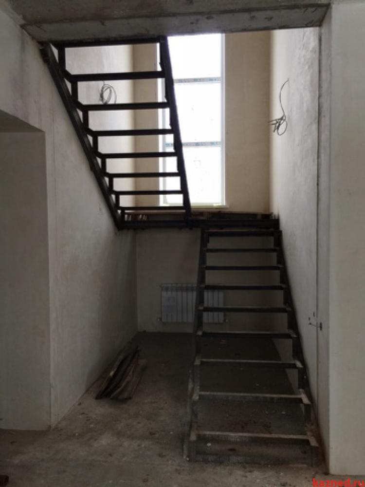 Продажа  дома Айбагар (Салмачи), 139 м² (миниатюра №6)