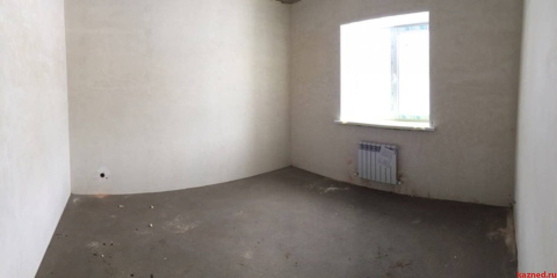 Продажа  дома Айбагар (Салмачи), 139 м² (миниатюра №4)