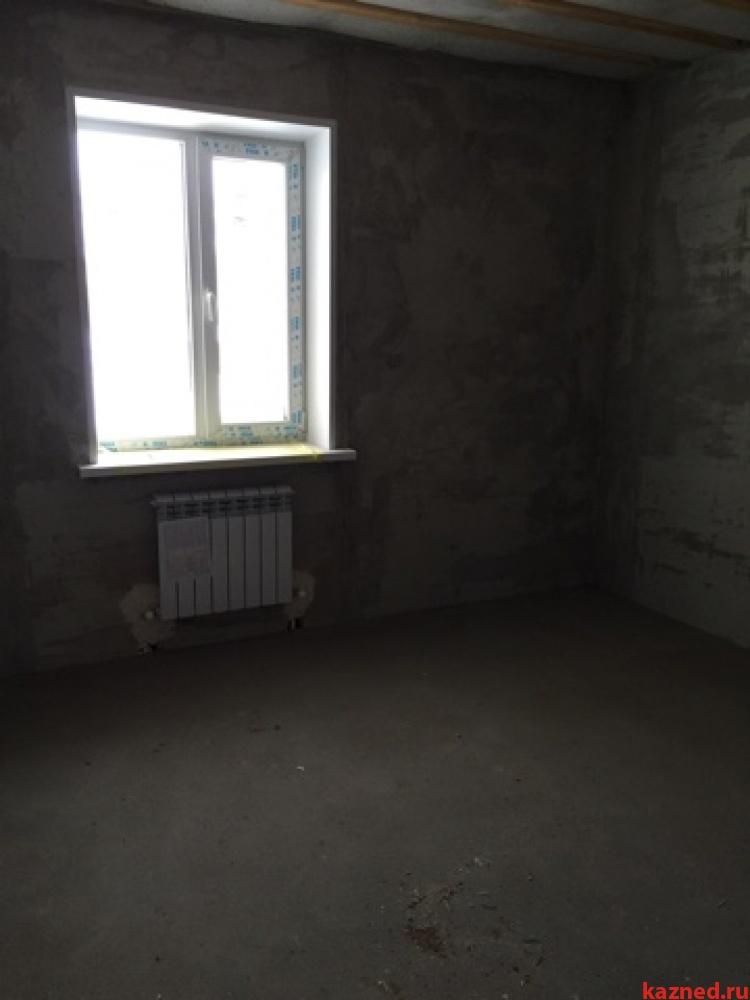 Продажа  дома Айбагар (Салмачи), 139 м²  (миниатюра №7)