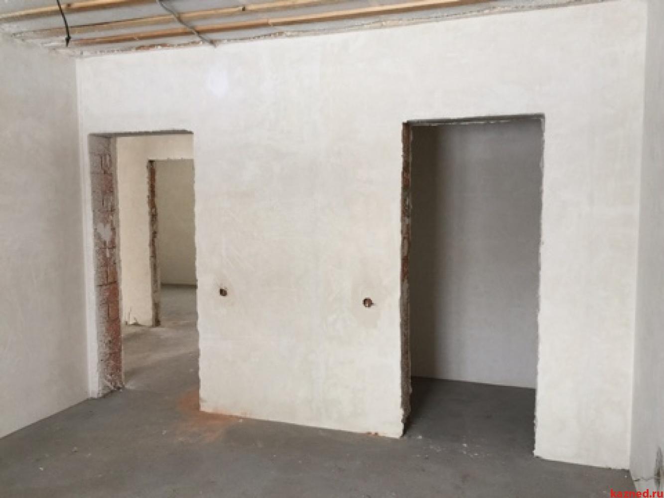Продажа  дома Айбагар (Салмачи), 139 м²  (миниатюра №8)