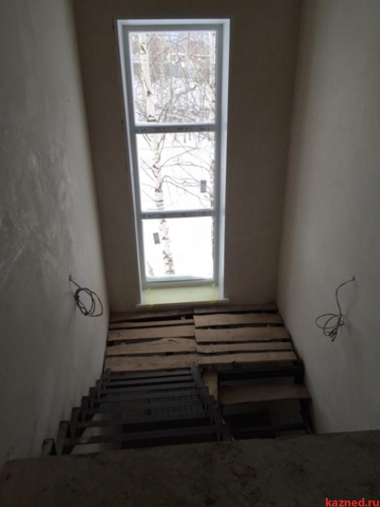 Продажа  дома Айбагар (Салмачи), 139 м²  (миниатюра №9)