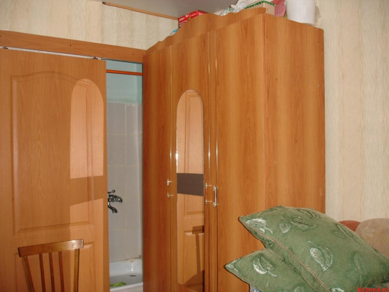 Продажа 1-комн.квартиру 2-я Даурская,2, 18 м2  (миниатюра №2)