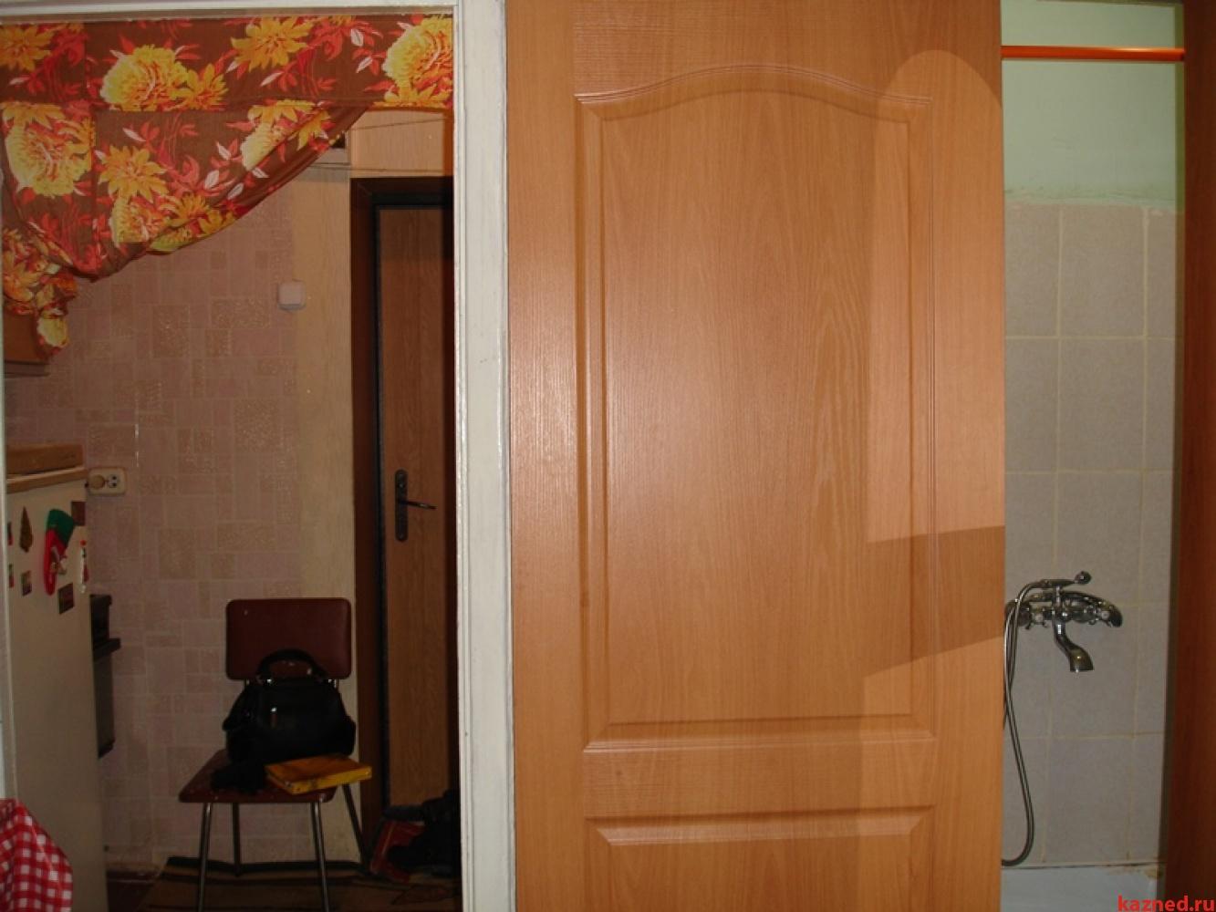 Продажа 1-комн.квартиру 2-я Даурская,2, 18 м2  (миниатюра №4)