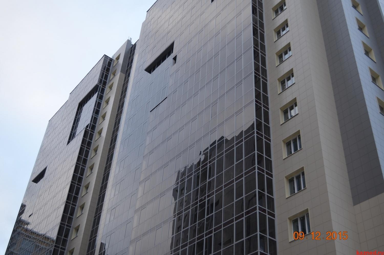 Продажа 1-к квартиры Камая, 3 очередь, 37 м² (миниатюра №3)