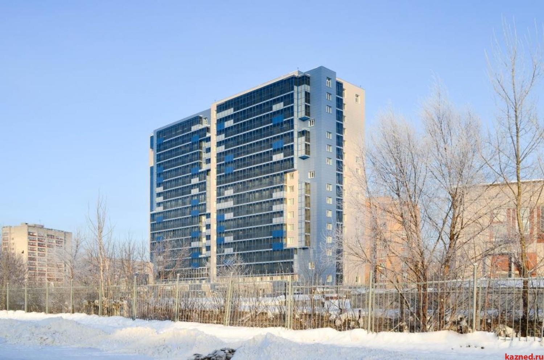 Продажа  офисно-торговые Проточная 8, 154 м² (миниатюра №4)