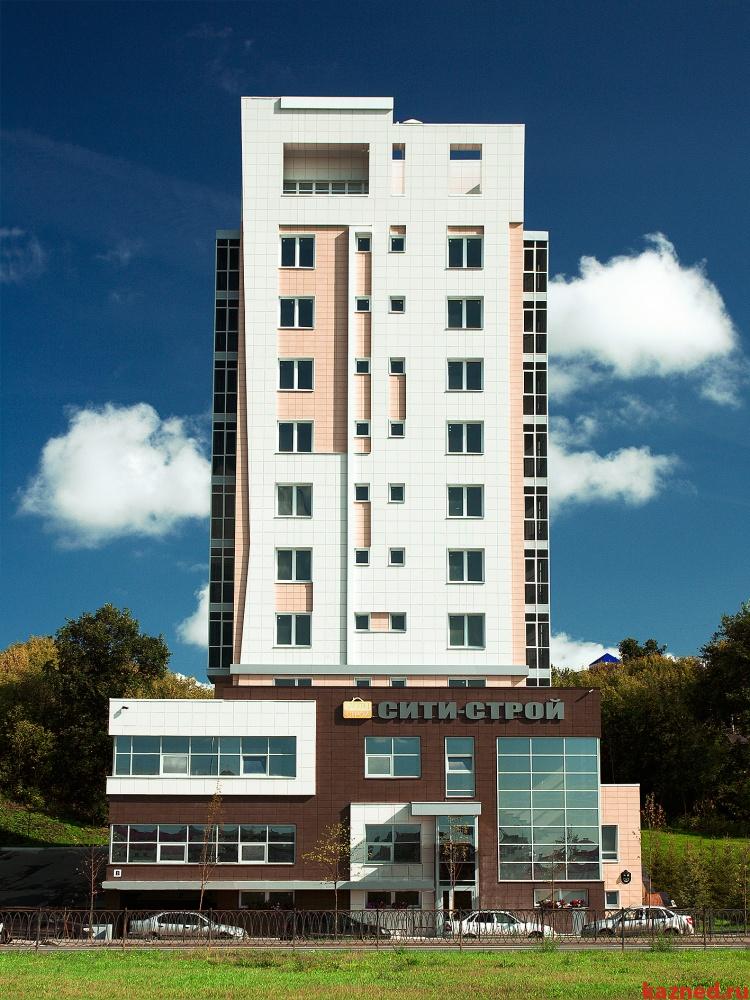 Продажа 3-к квартиры Тихомирнова,19, 96 м²  (миниатюра №7)