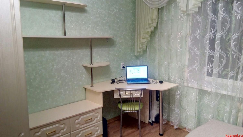 Продажа 1-к квартиры Седова, 7, 18 м2  (миниатюра №2)