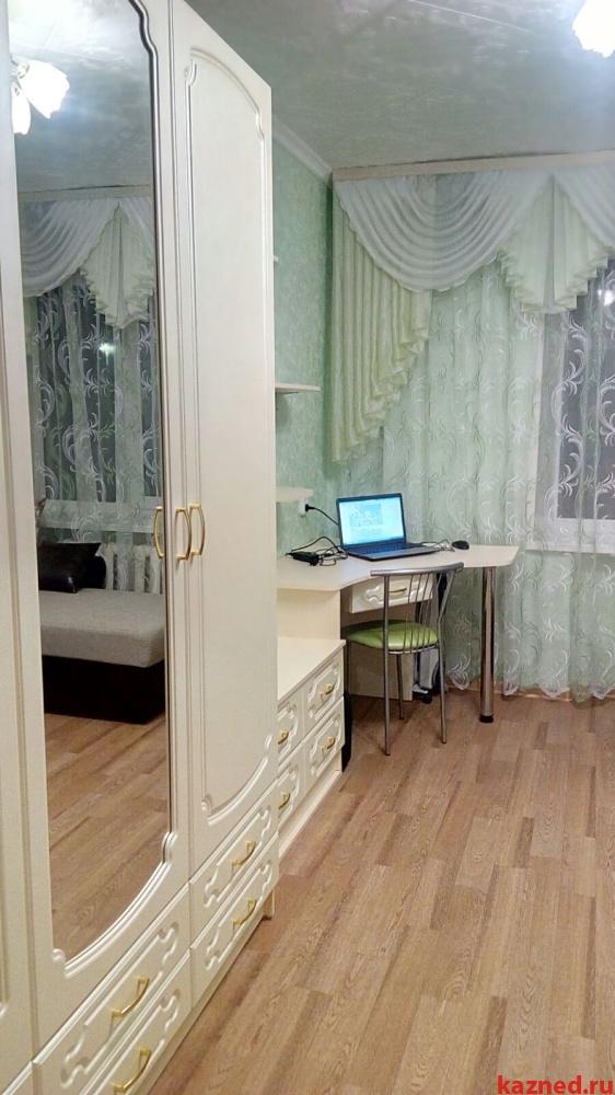 Продажа 1-к квартиры Седова, 7, 18 м2  (миниатюра №4)