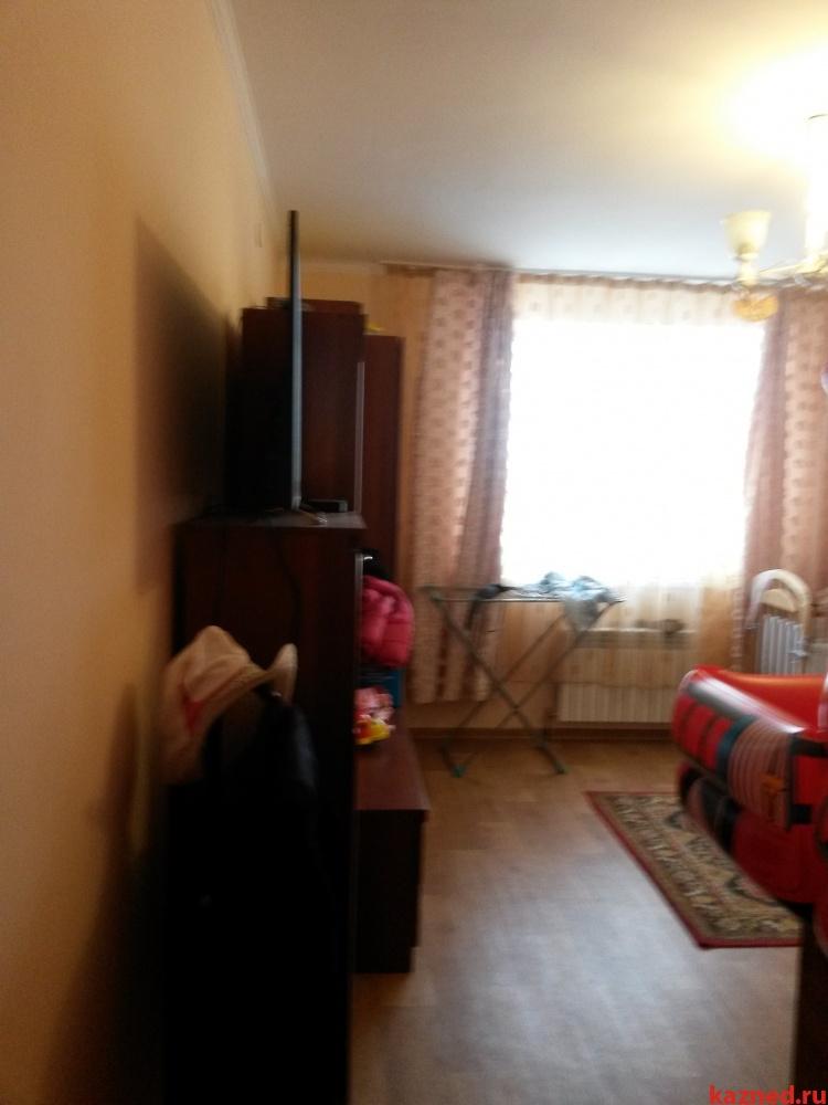 Продажа 1-к квартиры Ю.Фучика, 14В, 46 м2  (миниатюра №5)