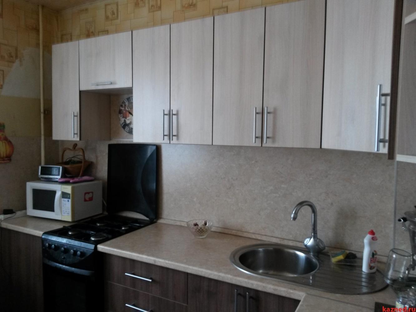 Продажа 4-к квартиры , 96 м2  (миниатюра №4)