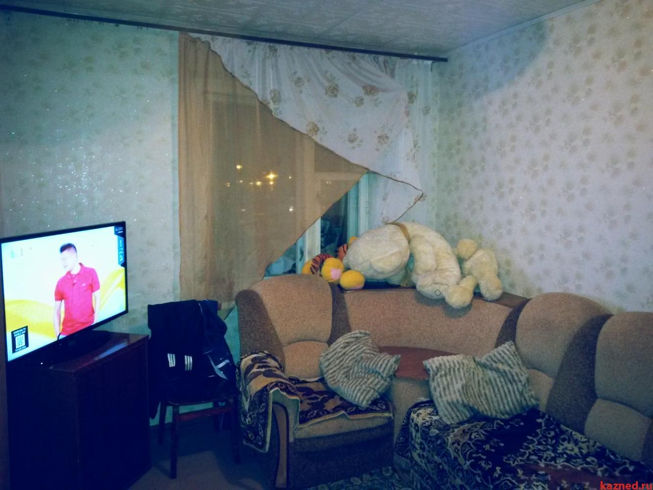 Продажа 4-к квартиры , 96 м2  (миниатюра №5)