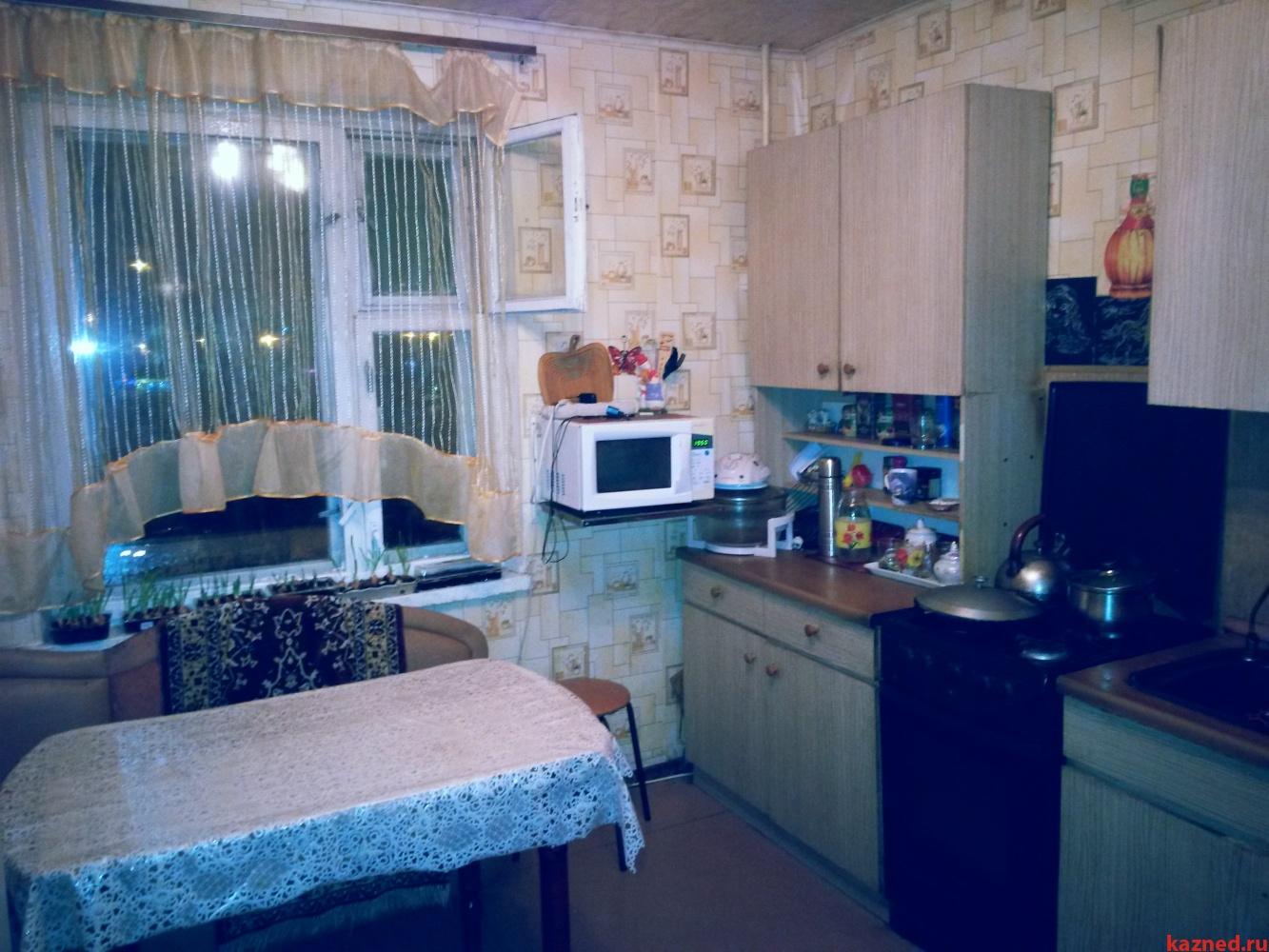 Продажа 4-к квартиры , 96 м2  (миниатюра №8)