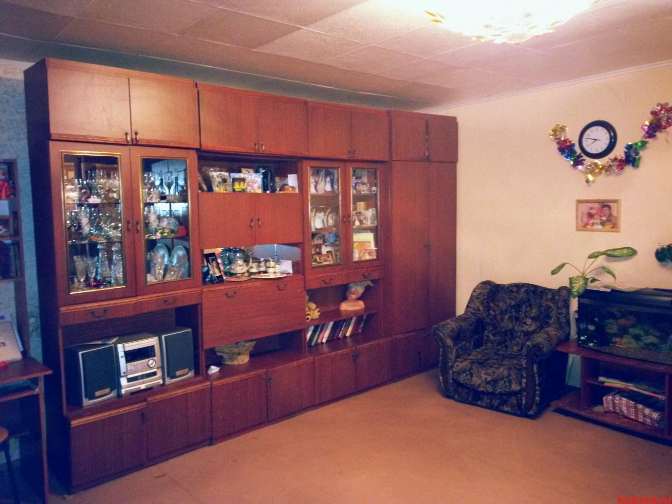 Продажа 4-к квартиры , 96 м2  (миниатюра №9)
