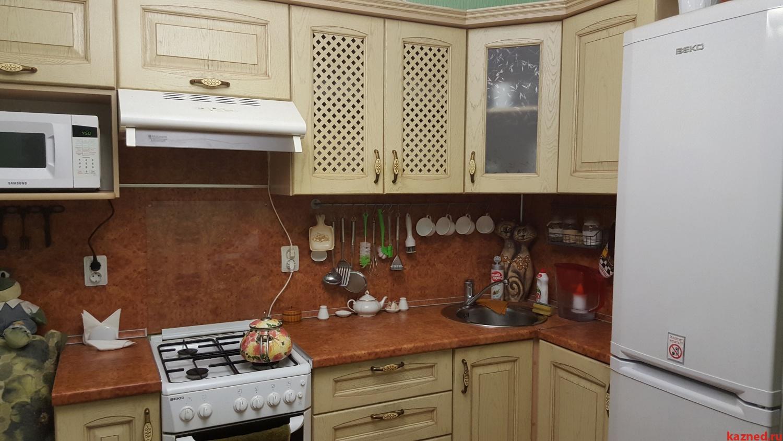 Продажа 1-к квартиры Ак.Королева, 69, 51 м² (миниатюра №4)