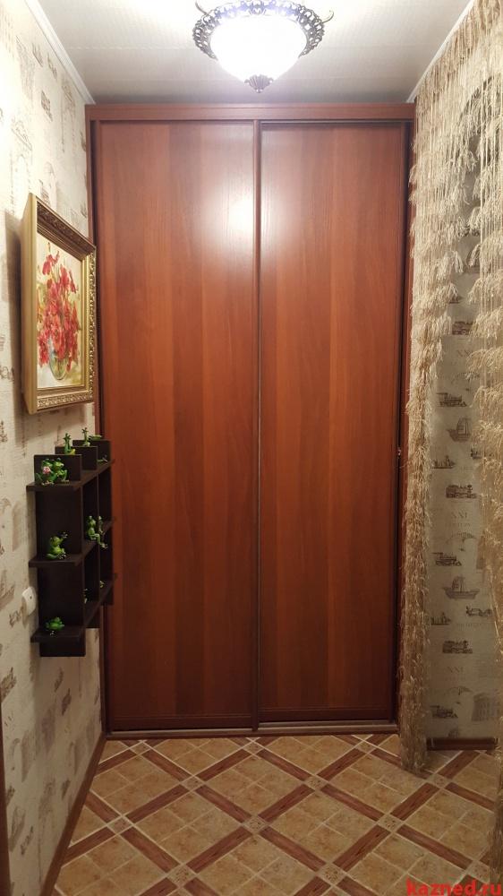 Продажа 1-к квартиры Ак.Королева, 69, 51 м² (миниатюра №8)