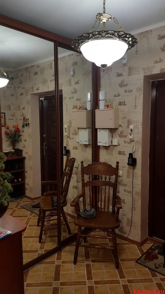Продажа 1-к квартиры Ак.Королева, 69, 51 м² (миниатюра №9)