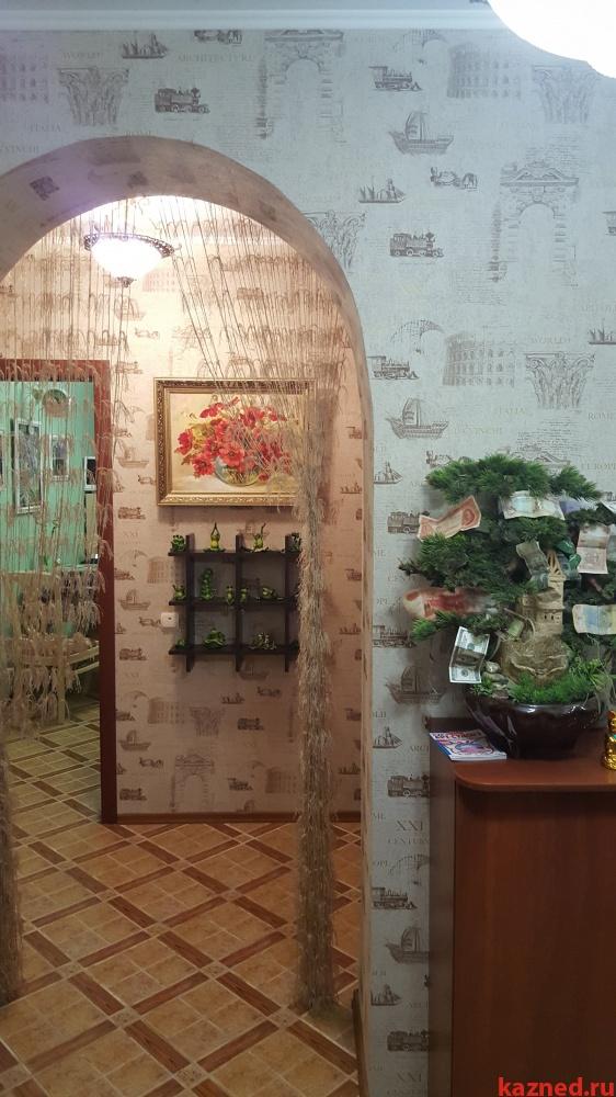 Продажа 1-к квартиры Ак.Королева, 69, 51 м² (миниатюра №10)