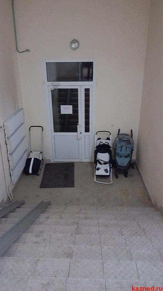 Продажа 1-к квартиры Ак.Королева, 69, 51 м² (миниатюра №13)