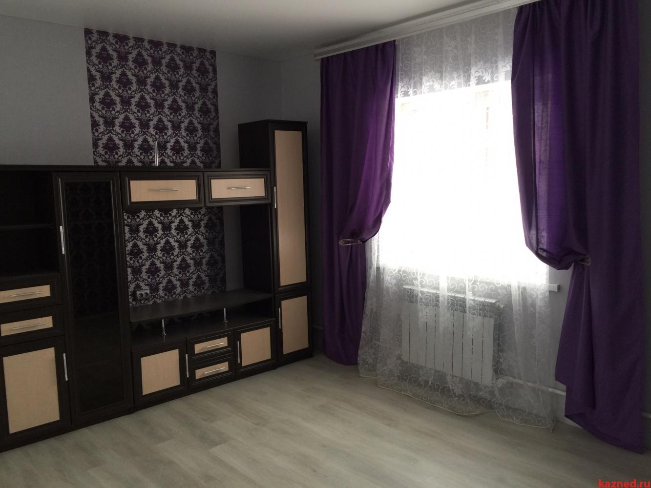 Продажа  дома Центральная (Салмачи), 104 м²  (миниатюра №4)
