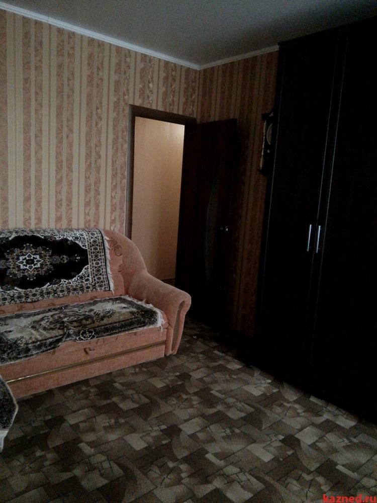 Продажа 3-к квартиры Шамиля Усманова 29, 58 м² (миниатюра №2)
