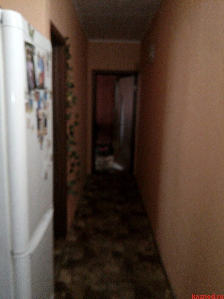 Продажа 3-к квартиры Шамиля Усманова 29, 58 м² (миниатюра №5)