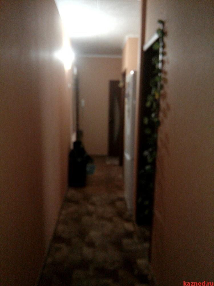 Продажа 3-к квартиры Шамиля Усманова 29, 58 м² (миниатюра №7)