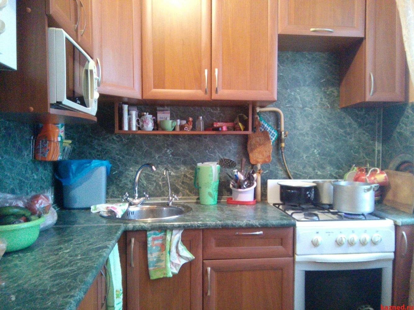 Продажа 3-к квартиры Шамиля Усманова 29, 58 м² (миниатюра №8)