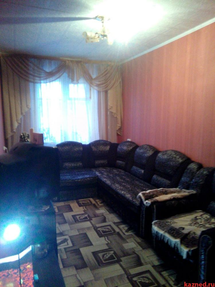 Продажа 3-к квартиры Шамиля Усманова 29, 58 м² (миниатюра №9)