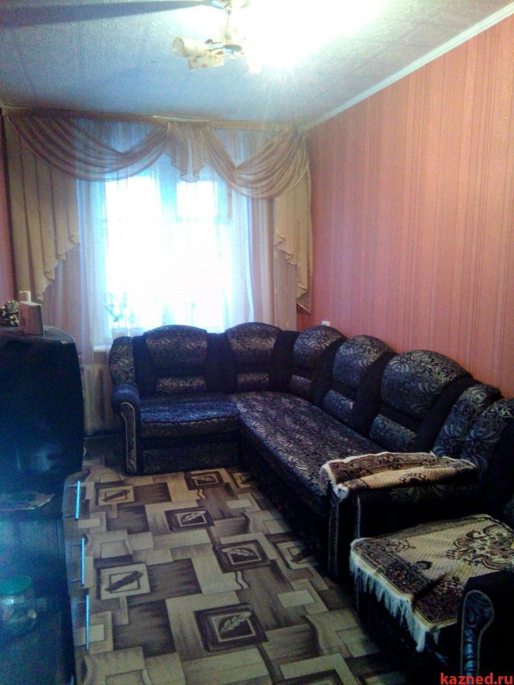 Продажа 3-к квартиры Шамиля Усманова 29, 58 м² (миниатюра №10)