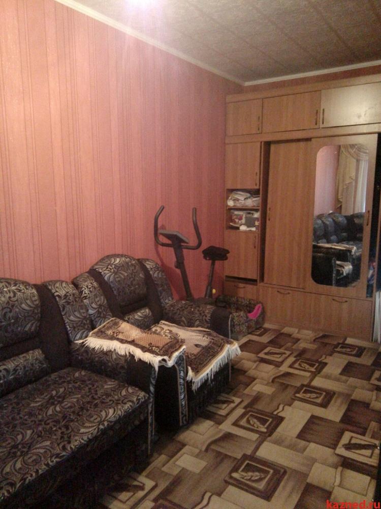 Продажа 3-к квартиры Шамиля Усманова 29, 58 м² (миниатюра №12)