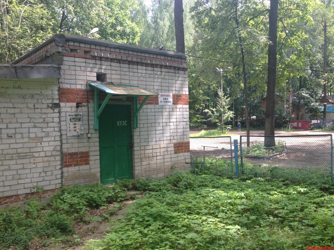 Продажа  дома  Матюшинское участковое лестничество, квартал №70, выдел 17, 0 м² (миниатюра №7)