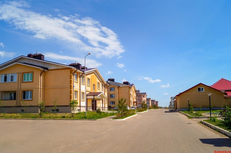 Продажа 2-к квартиры ЖК Светлый, 61 м2  (миниатюра №6)