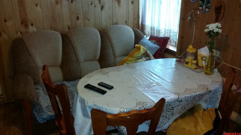 Продажа  Дома Самарская, 15, 74 м2  (миниатюра №5)