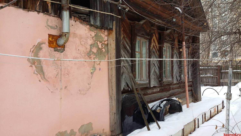 Продажа  Дома Самарская, 15, 74 м2  (миниатюра №8)