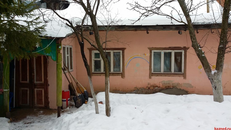 Продажа  Дома Самарская, 15, 74 м2  (миниатюра №9)