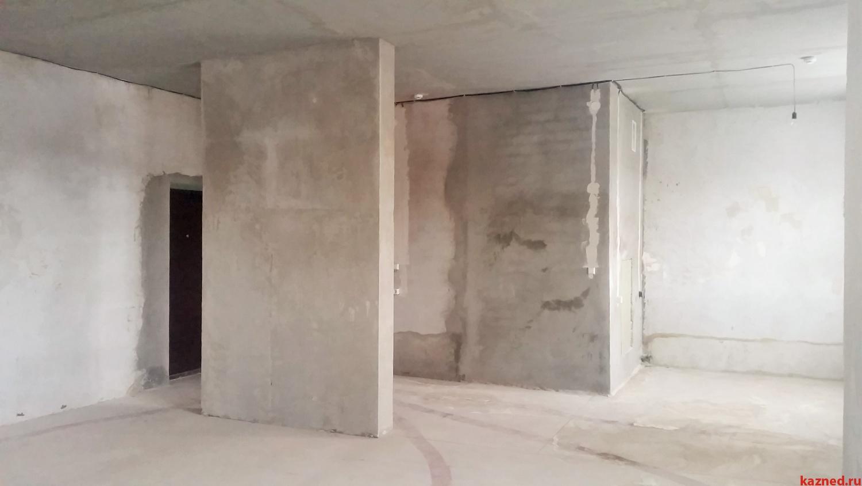 Продажа 3-к квартиры Павлюхина, 110 в, 110 м²  (миниатюра №8)