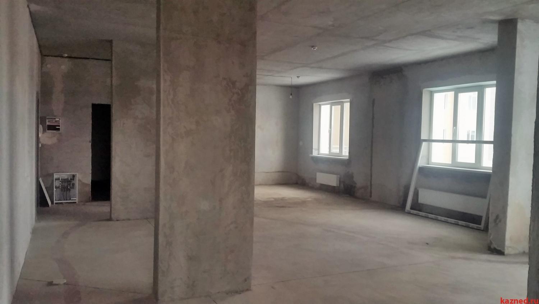 Золотоя подкова, 3-х комнатная квартира свободная планировка (миниатюра №10)