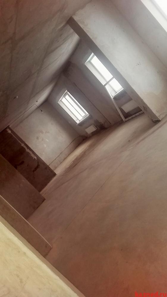 Продажа 3-к квартиры Павлюхина, 110 в, 110 м²  (миниатюра №11)