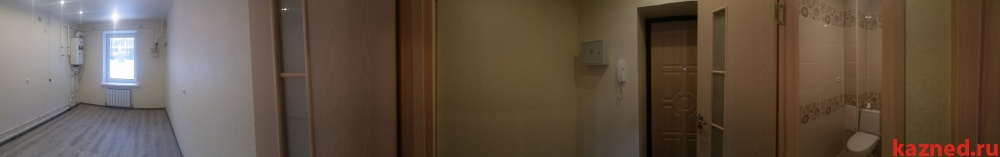Царево, 34 кв.м. дом сдан квартира с евро ремонтом (миниатюра №12)