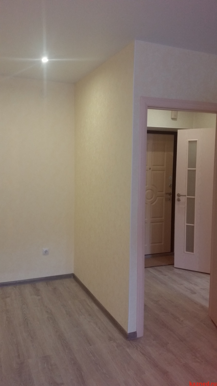 Царево, 34 кв.м. дом сдан квартира с евро ремонтом (миниатюра №15)