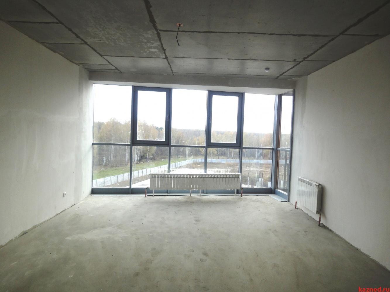Продажа 4-к квартиры Дубравная 16А-16, 176 м²  (миниатюра №4)