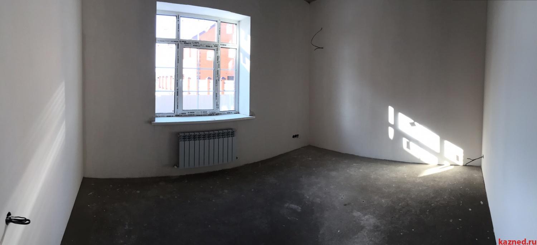 Продажа  дома Центральная, 51 (Константиновка), 175 м2  (миниатюра №1)