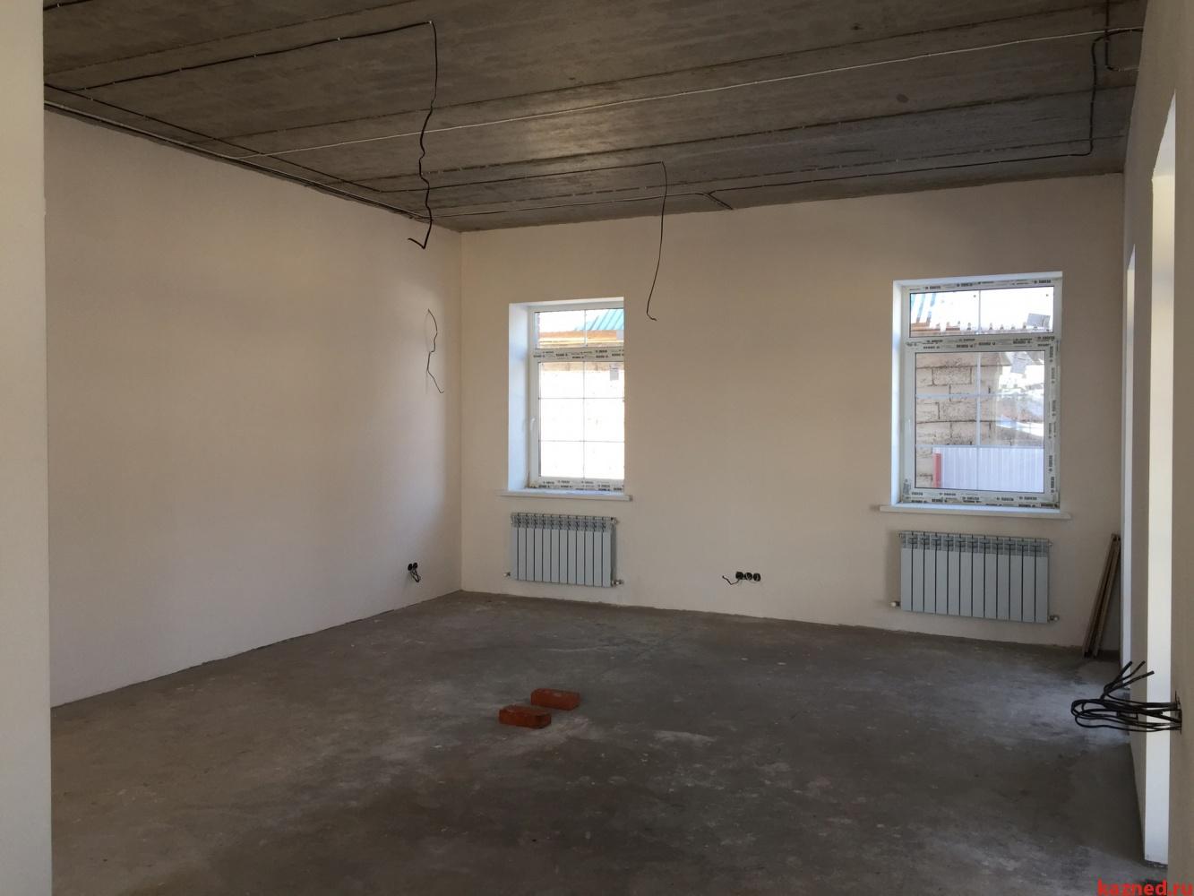 Продажа  дома Центральная, 51 (Константиновка), 175 м2  (миниатюра №3)