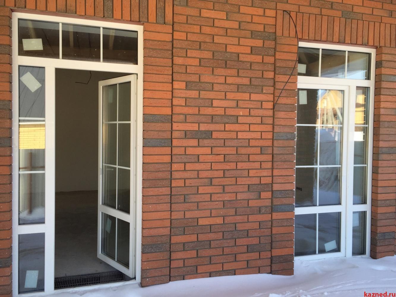 Продажа  дома Центральная, 51 (Константиновка), 175 м2  (миниатюра №4)