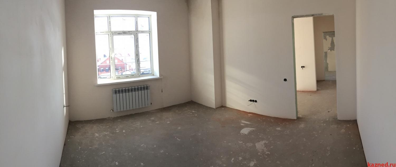 Продажа  дома Центральная, 51 (Константиновка), 175 м2  (миниатюра №7)