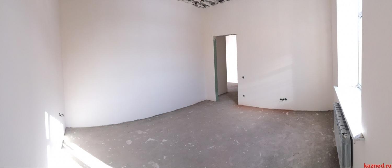 Продажа  дома Центральная, 51 (Константиновка), 175 м2  (миниатюра №8)