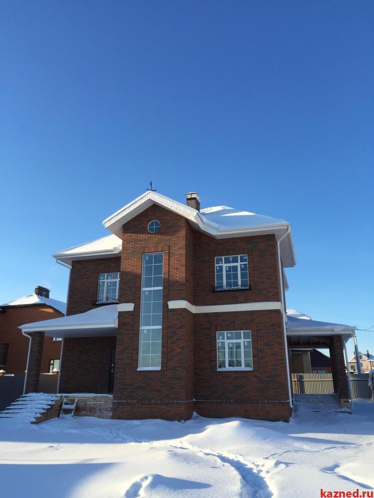 Продажа  дома Центральная, 51 (Константиновка), 175 м2  (миниатюра №11)