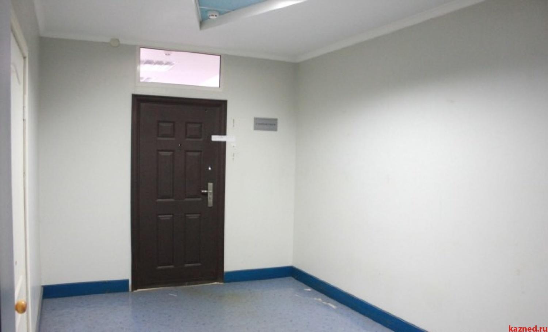Аренда  помещения свободного назначения Васильченко,16, 23 м²  (миниатюра №1)